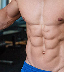 THE SURPRISING TRUTH ABOUT 6 PACK ABS