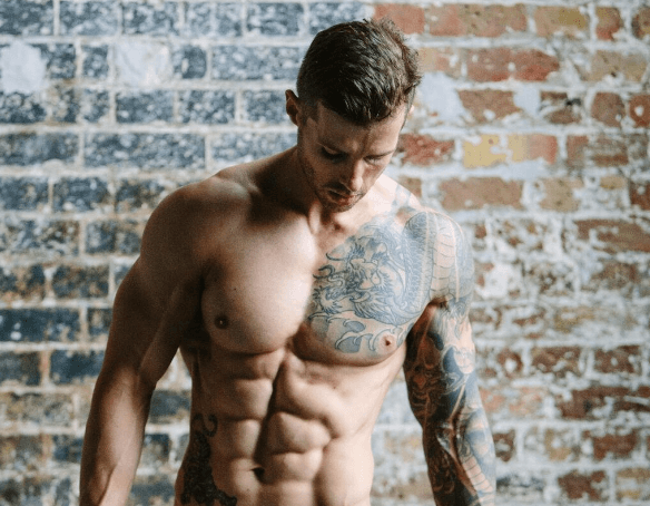 HOW LEAN CAN YOU STAY ALL YEAR ROUND?