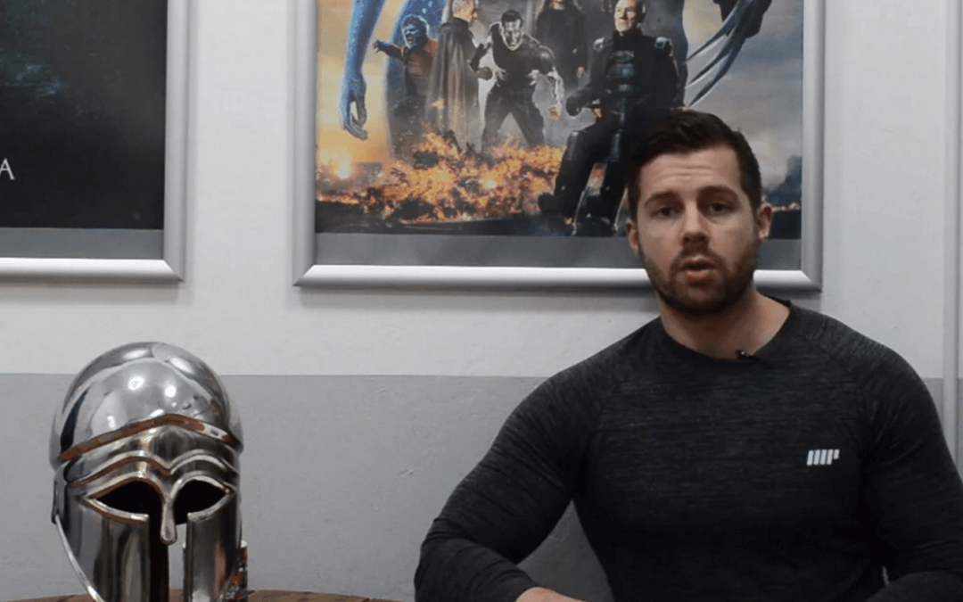 ASK DAVID – Q&A 2