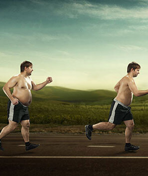 WHY HAS MY FAT LOSS PLATEAUED?